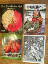 seed-catalogues