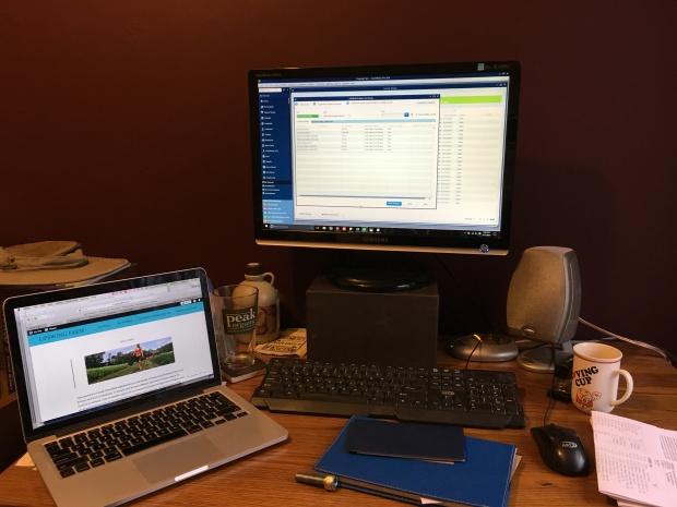 winter-work-desk