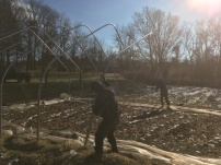 yoder-kevin-greenhouse